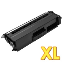 BROTHER TN-329BK Toner Générique