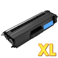 BROTHER TN-329C Toner Générique