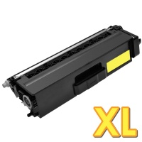 BROTHER TN-329Y Toner Générique