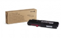 XEROX 106R02230 Toner