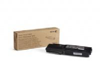 XEROX 106R02232 Toner
