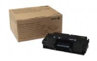 XEROX 106R02309 Toner