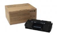 XEROX 106R02311 Toner