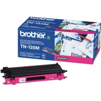 BROTHER TN-135M