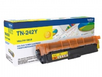 BROTHER TN242Y