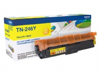 BROTHER TN246Y